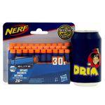 Nerf-Pack-30-Dardos-N-Strike-Elite_3