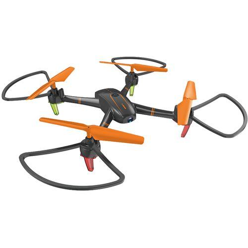 Dron con Camara AutoHover