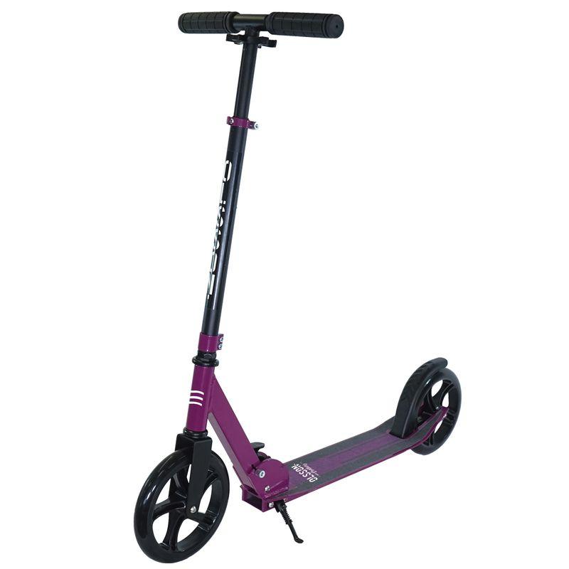 Patinete-Rider-Scooter-Olsson-Hopp