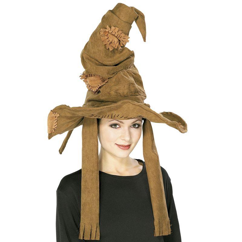 Harry-Potter-Sombrero-Seleccionador-Deluxe