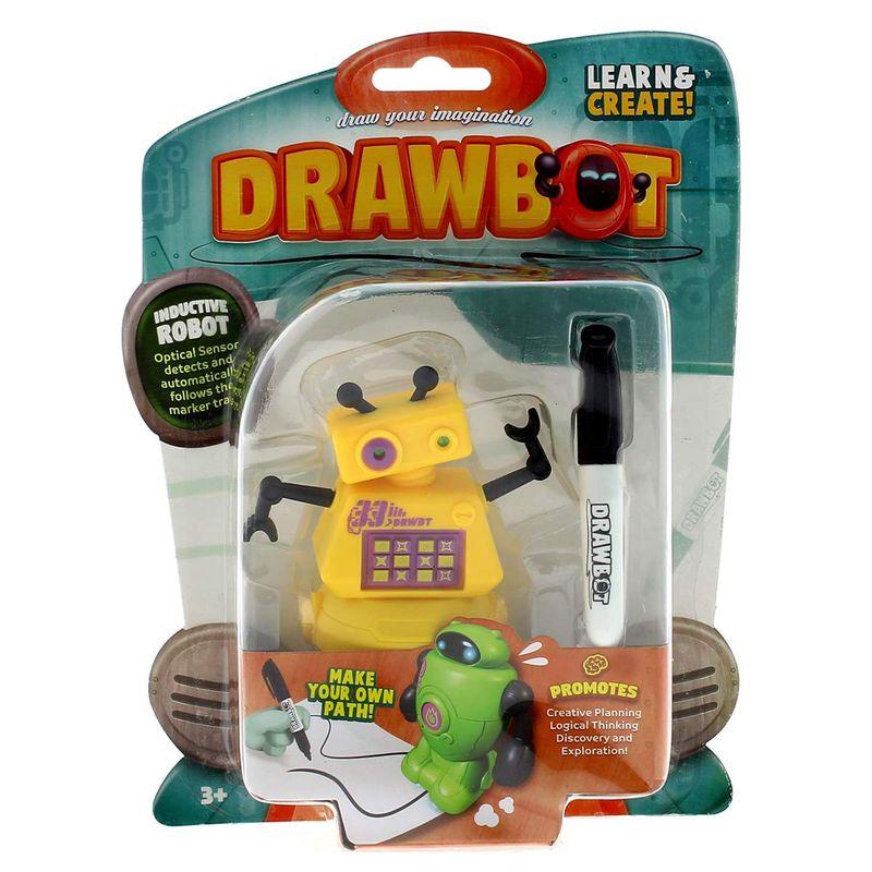 Robot-Drawbots_1