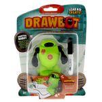 Robot-Drawbots_2