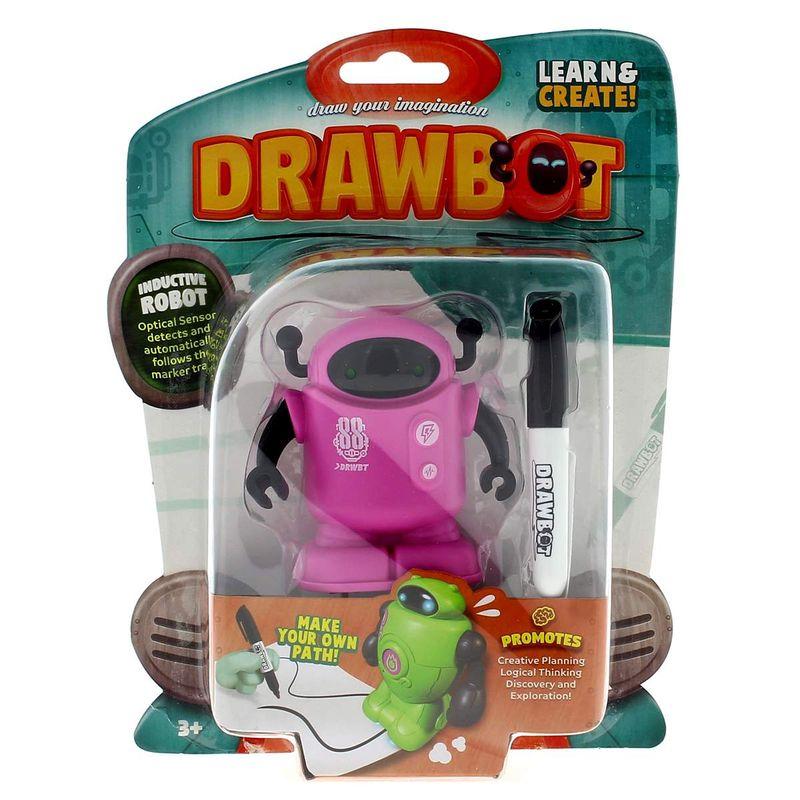 Robot-Drawbots_3