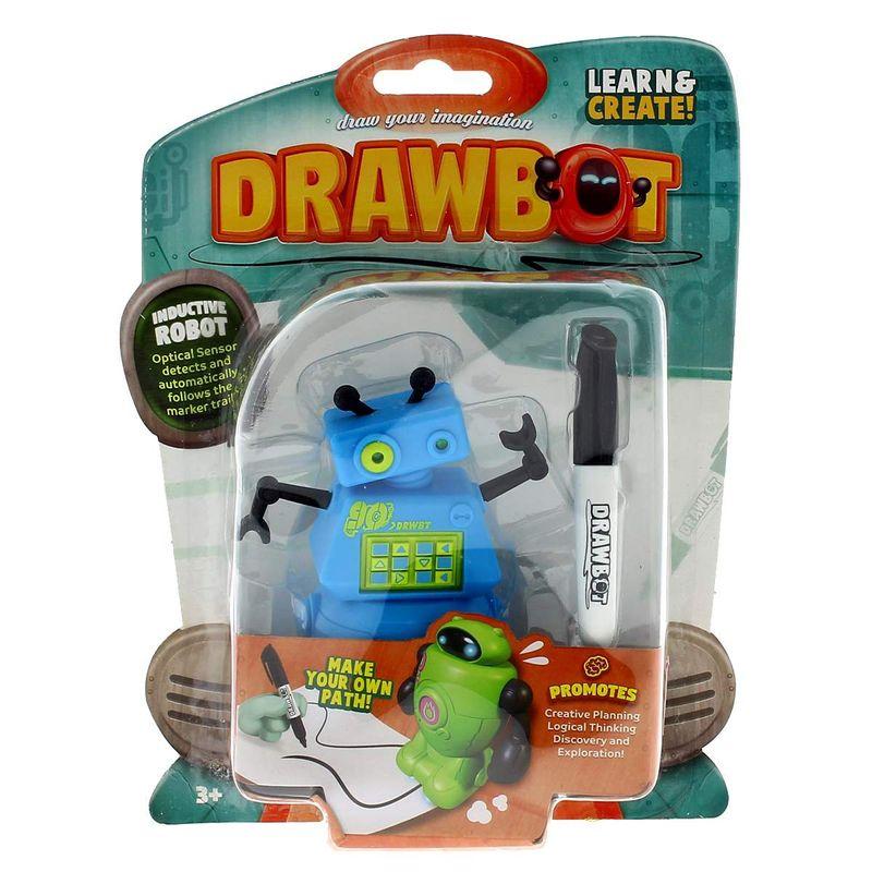 Robot-Drawbots_4