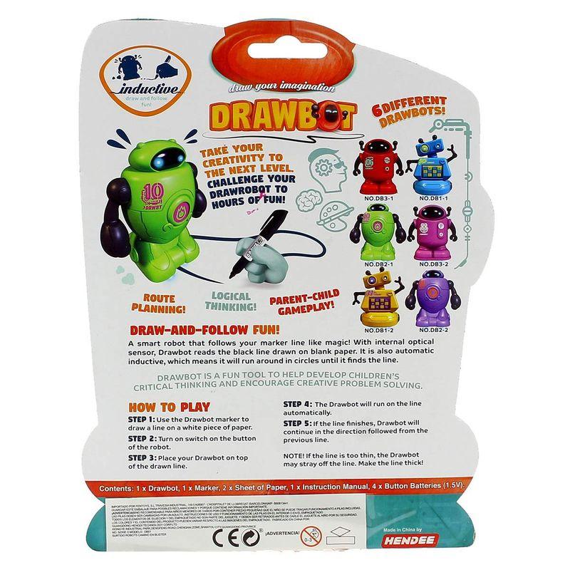 Robot-Drawbots_5