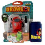 Robot-Drawbots_6