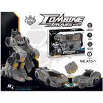 Robot-Transformable-2-en-1