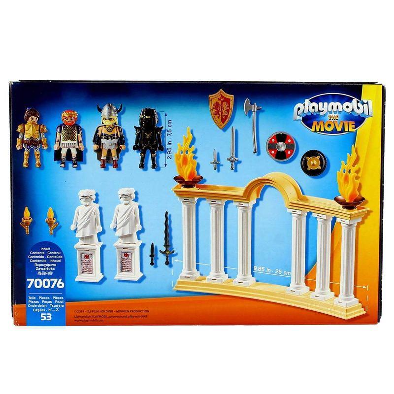 Playmobil-Movie-Emperador-Maximus-en-el-Coliseo_2