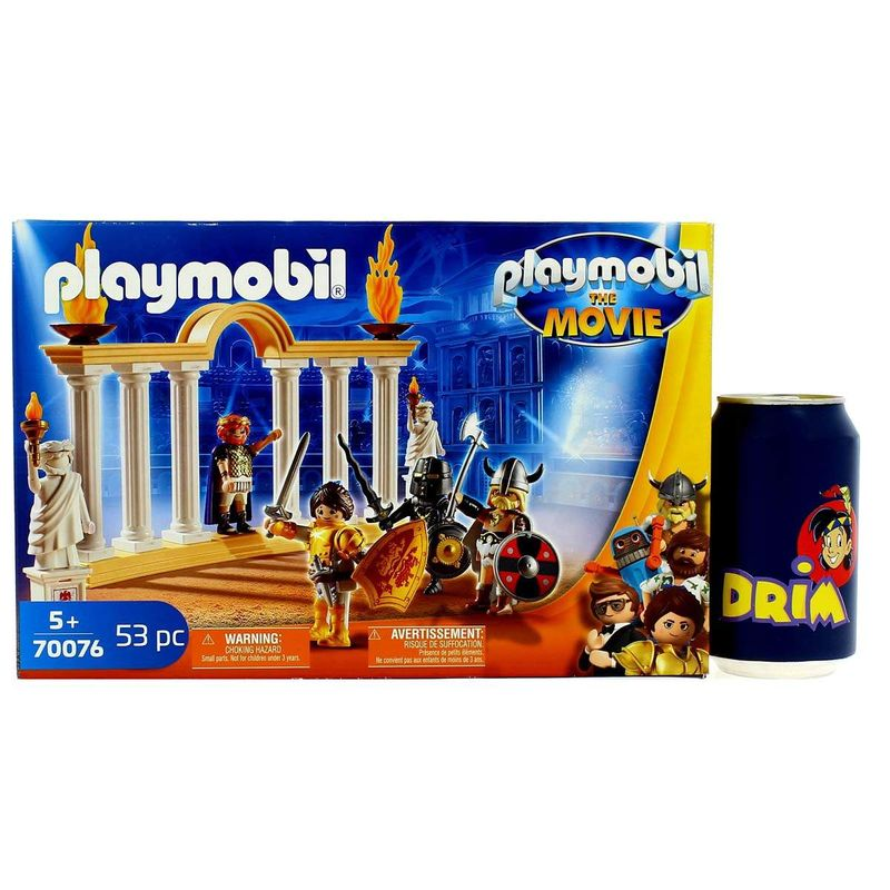 Playmobil-Movie-Emperador-Maximus-en-el-Coliseo_3