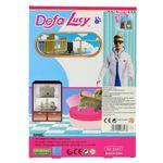 Defa-Lucy-Muñeco-Veterinario_1