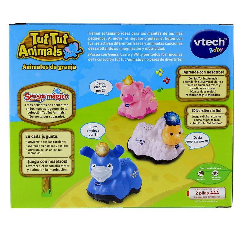 Tut-Tut-Animals-Set-3-Animalitos-Surtidos_6
