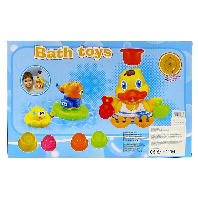 Patito-para-el-Baño_1