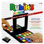 Rubik-s-Race
