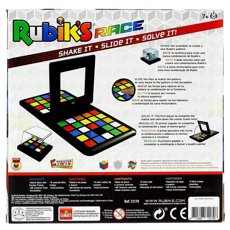 Rubik-s-Race_1