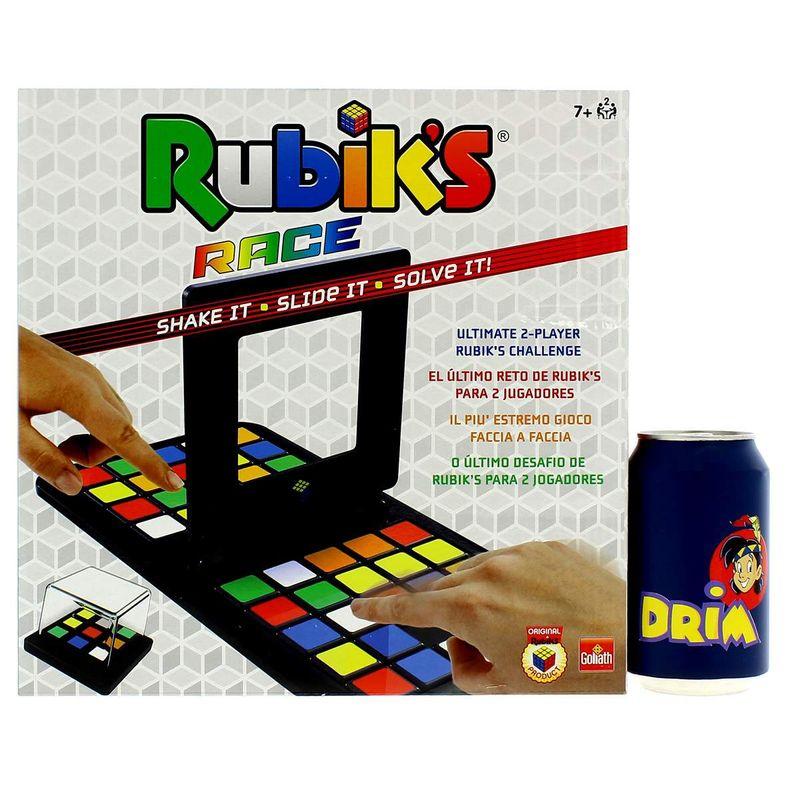 Rubik-s-Race_2