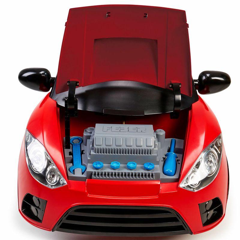My-Real-Car-Vehiculo-de-Bateria_1
