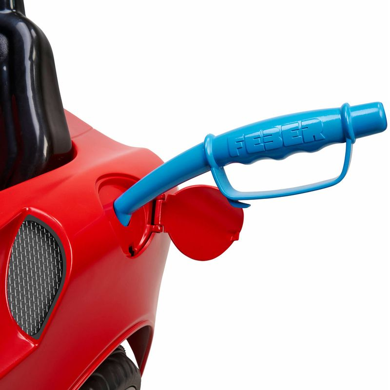 My-Real-Car-Vehiculo-de-Bateria_2