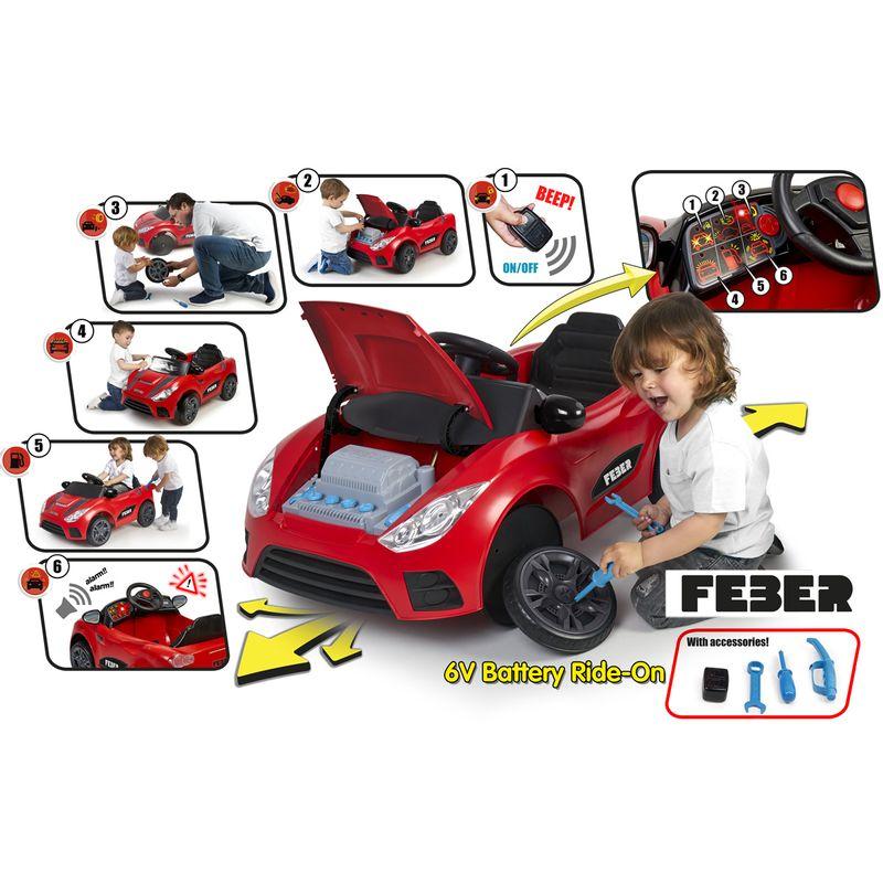 My-Real-Car-Vehiculo-de-Bateria_3