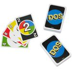 Dos-Cartas-Basico---MATTEL_1
