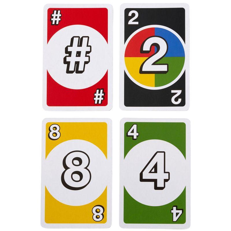 Dos-Cartas-Basico---MATTEL_2