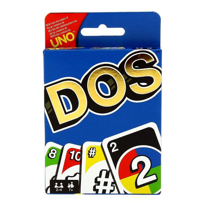 Dos-Cartas-Basico---MATTEL_5