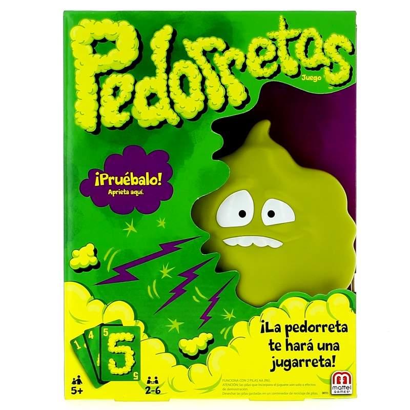 Juego-Pedorretas---MATTEL_6