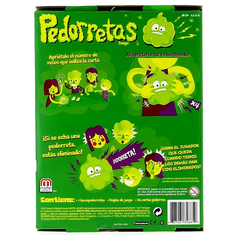 Juego-Pedorretas---MATTEL_7
