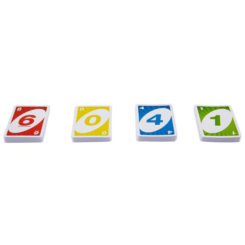 Uno-Cartas-Basico---MATTEL_1