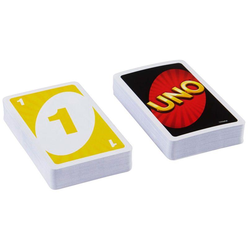 Uno-Cartas-Basico---MATTEL_3