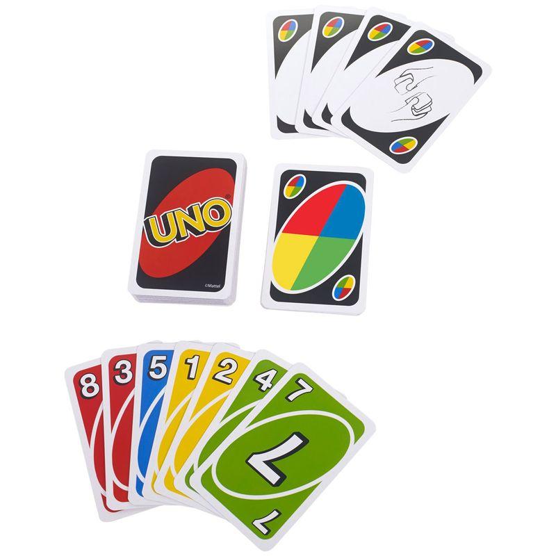 Uno-Cartas-Basico---MATTEL_4