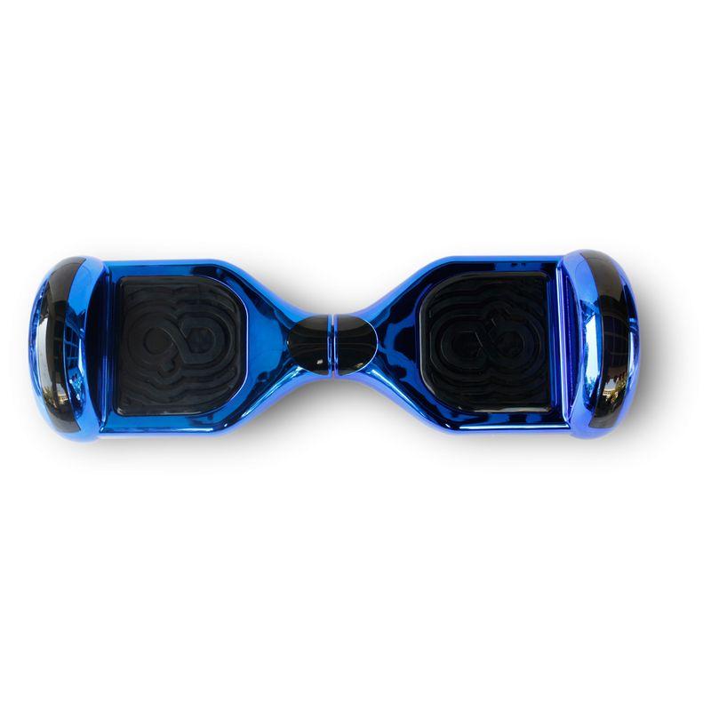 Hoverboard-500W-K6-Metal-Blue_1
