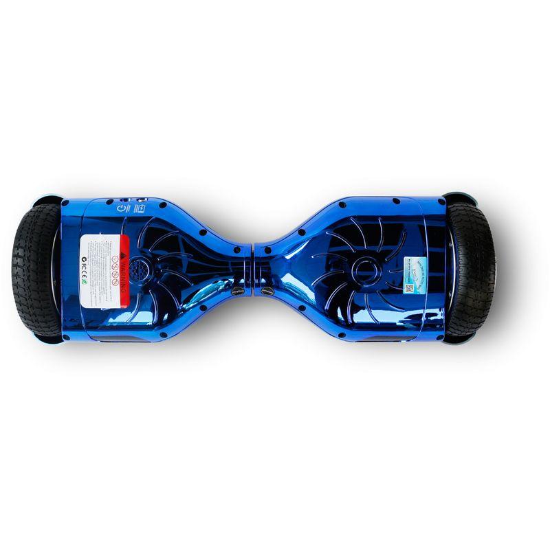 Hoverboard-500W-K6-Metal-Blue_3