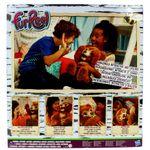 Furreal-Friends-Cubby-Mi-Oso-Curioso_3