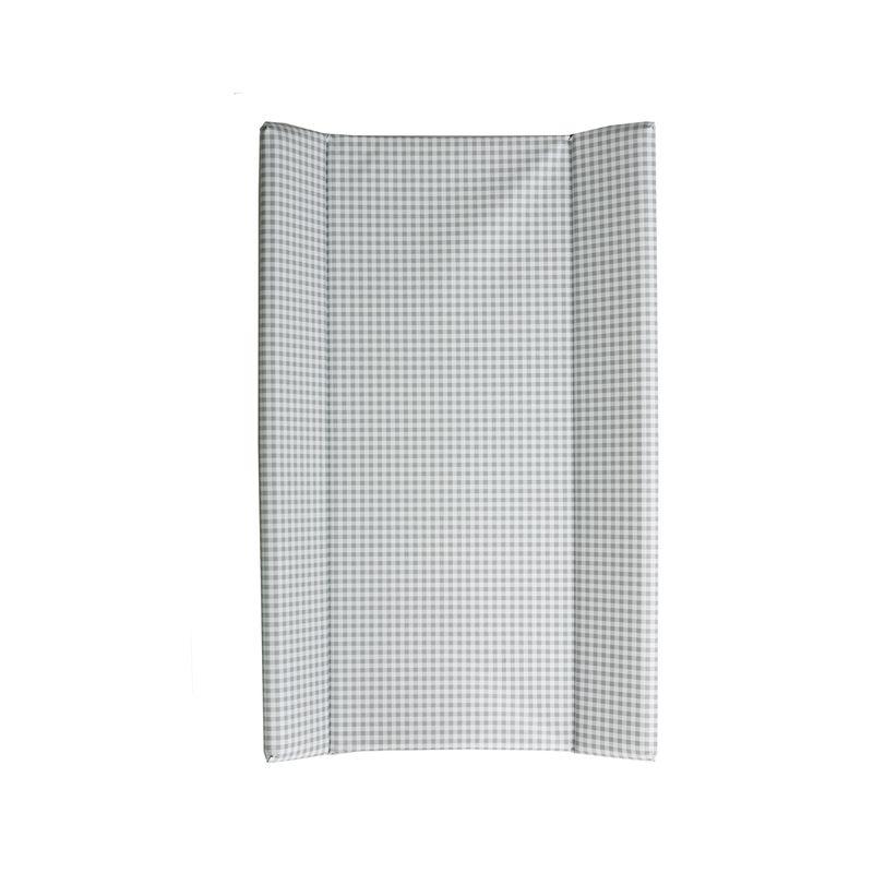 Cambiador-flexible-Vichy-gris