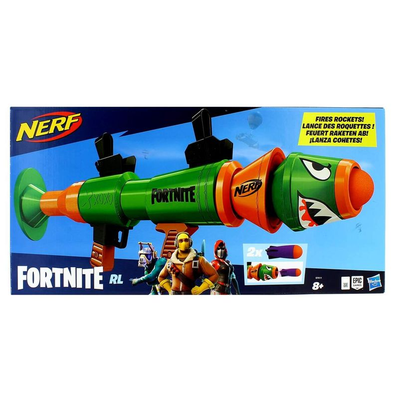 Nerf-Fortnite-Lanzador-Rusty-Rocket_1