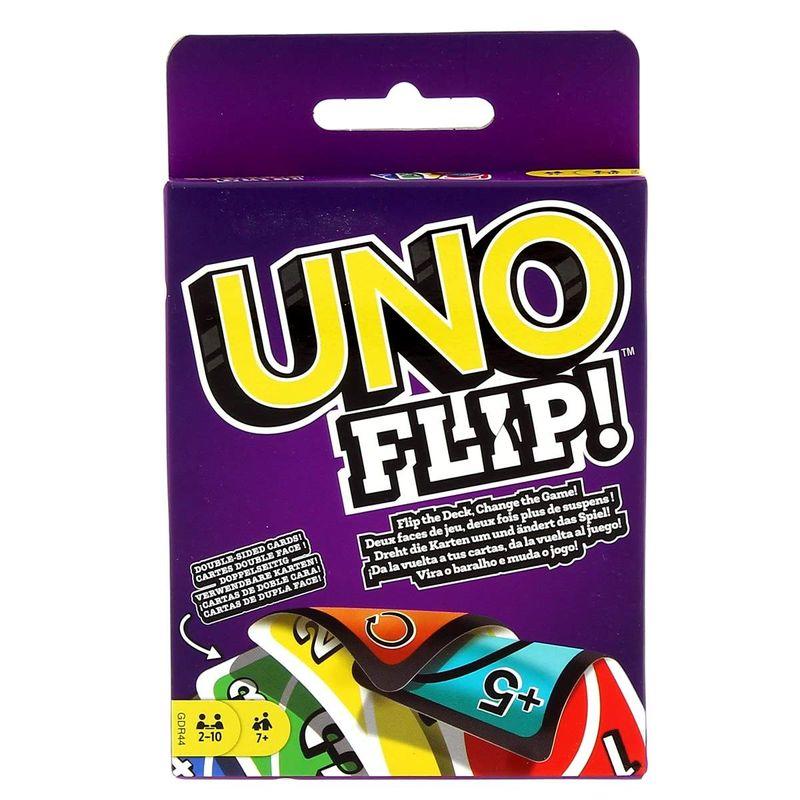 Uno-Flip-