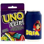 Uno-Flip-_3