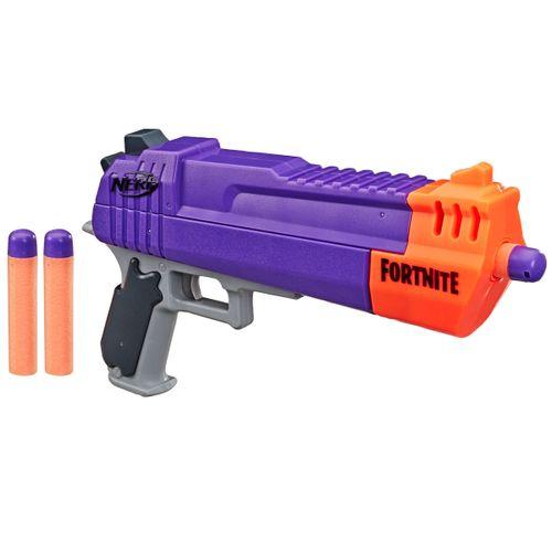 Fortnite Nerf Lanzador HC-E