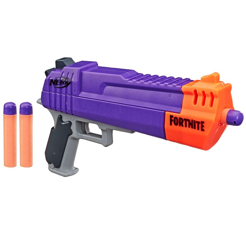 Fortnite-Nerf-Lanzador-HC-E