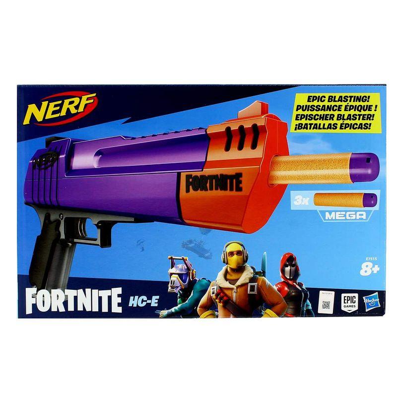 Fortnite-Nerf-Lanzador-HC-E_1
