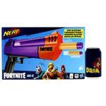 Fortnite-Nerf-Lanzador-HC-E_3