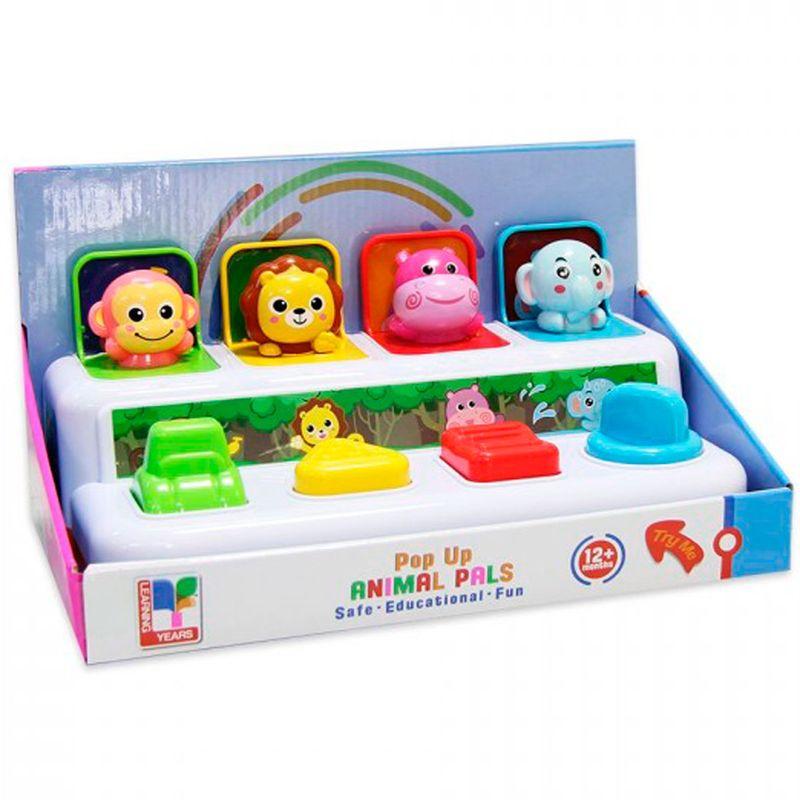 Piano-Infantil-Animalitos