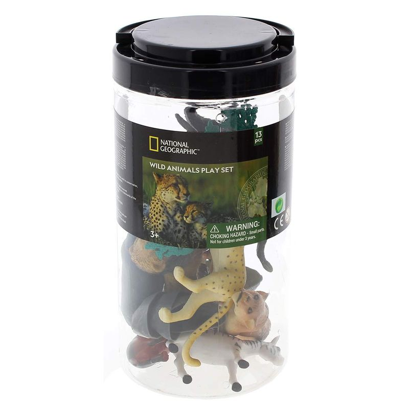 National-Geographic-Cubo-Animales-Salvajes-13-Pzs