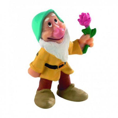 Enanito Flor