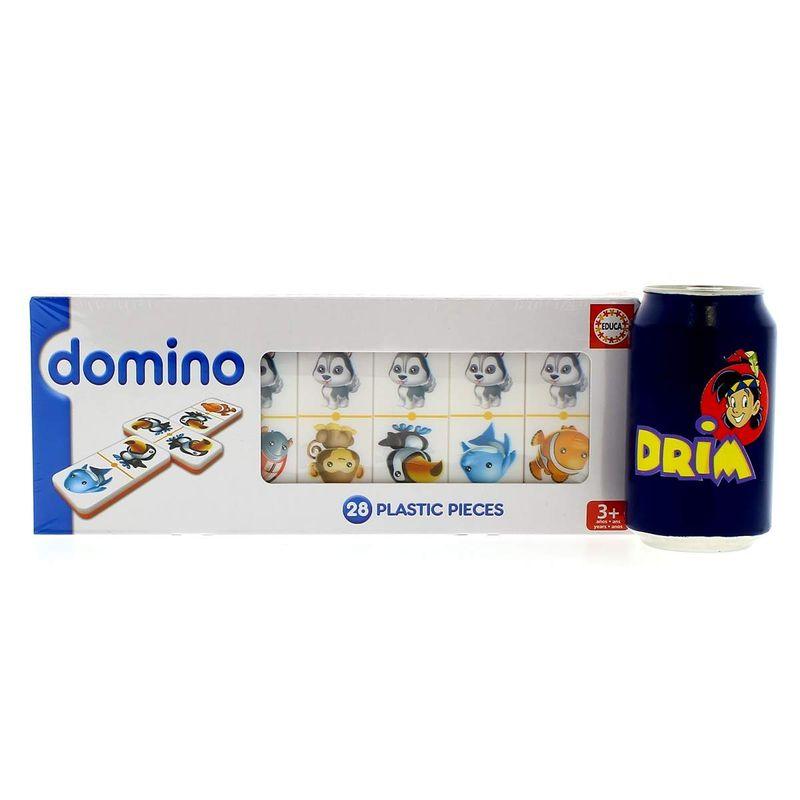 Domino-de-Animalitos_2