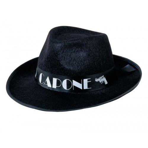 Sombrero de Gangster