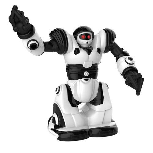 Robosapien Mini