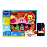 Armando-Y-Su-Orquesta-Rosa_3
