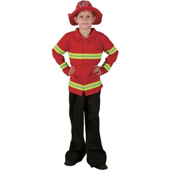 Disfraz-Bombero-Infantil