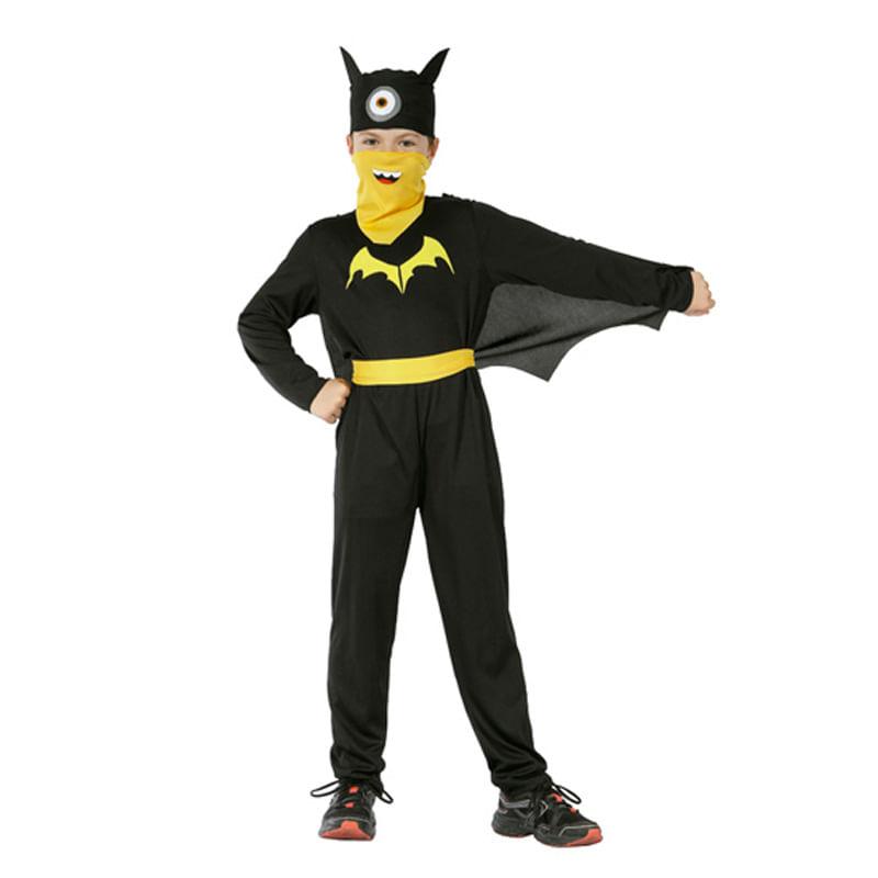 Disfraz-Heroe-Infantil